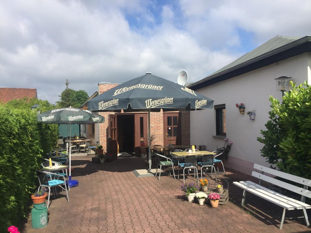 Immobilien in brandenburg an der havel und umgebung for Asia cuisine brandenburg havel